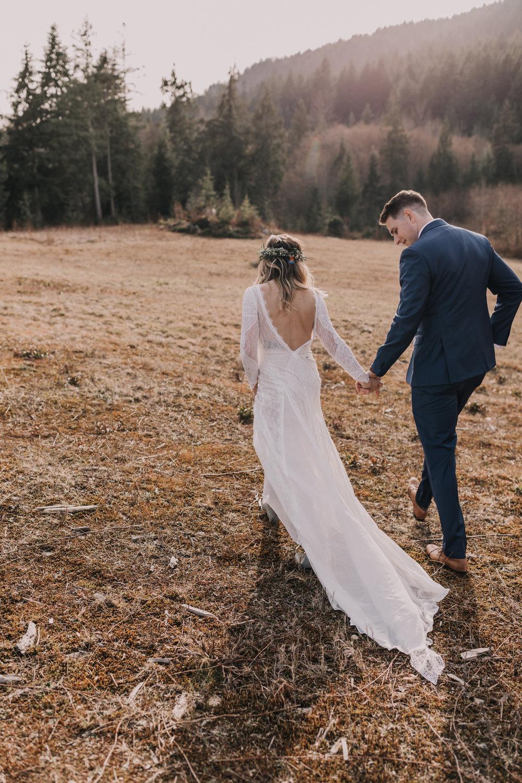 Sunshine Coast Wedding Photos - Mountain Wedding Photos - Sunshine Coast Wedding Photographer - Vancouver Wedding Photographer - Jennifer Picard264-1.JPG