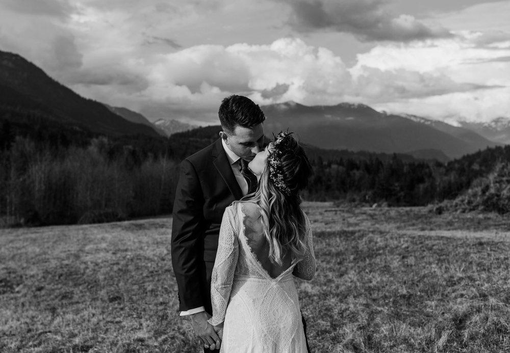 Sunshine Coast Wedding Photos - Mountain Wedding Photos - Sunshine Coast Wedding Photographer - Vancouver Wedding Photographer - Jennifer Picard278-1.JPG