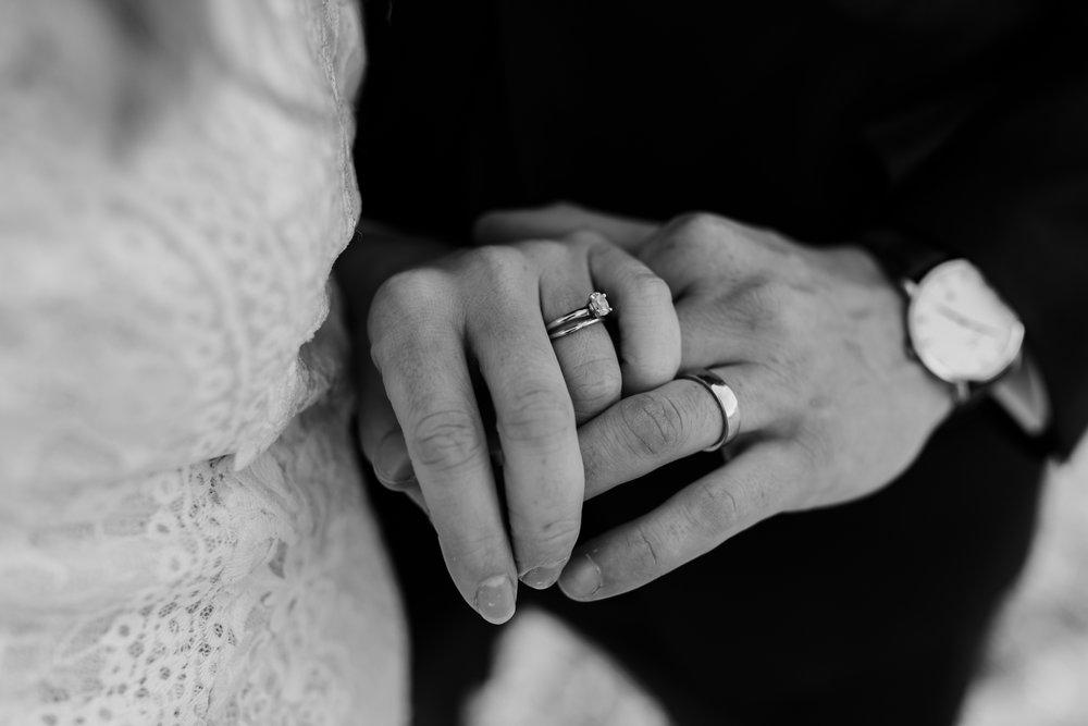 Sunshine Coast Wedding Photos - Mountain Wedding Photos - Sunshine Coast Wedding Photographer - Vancouver Wedding Photographer - Jennifer Picard269-1.JPG