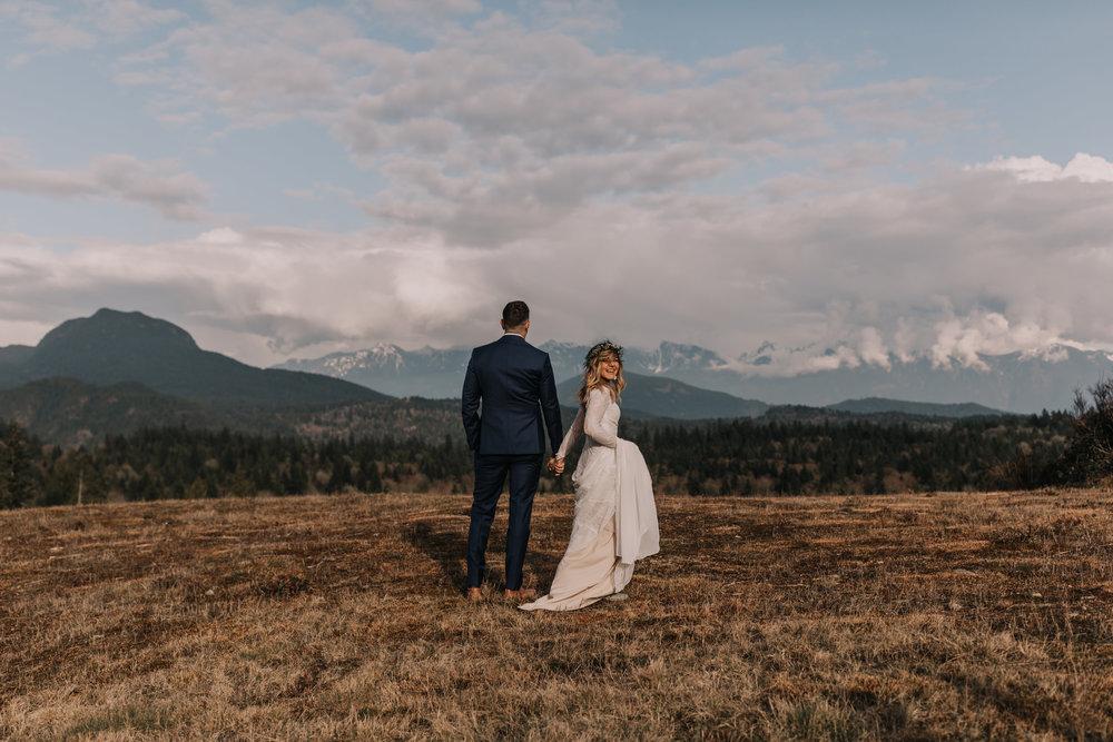 Sunshine Coast Wedding Photos - Mountain Wedding Photos - Sunshine Coast Wedding Photographer - Vancouver Wedding Photographer - Jennifer Picard285-1.JPG