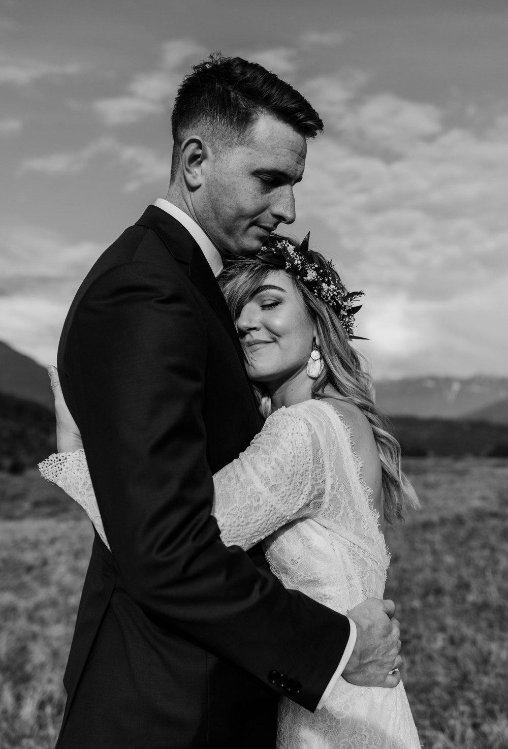 Sunshine Coast Wedding Photos - Mountain Wedding Photos - Sunshine Coast Wedding Photographer - Vancouver Wedding Photographer - Jennifer Picard283-1.JPG