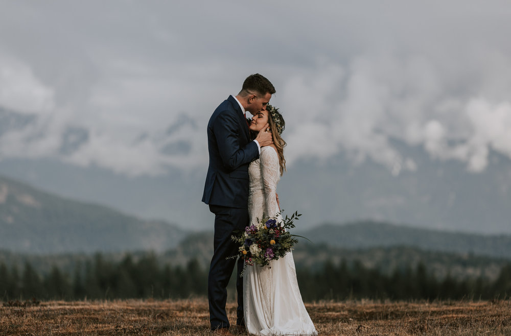Sunshine Coast Wedding Photos - Mountain Wedding Photos - Sunshine Coast Wedding Photographer - Vancouver Wedding Photographer - Jennifer Picard363-1.JPG