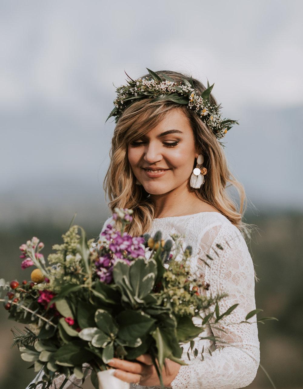 Sunshine Coast Wedding Photos - Mountain Wedding Photos - Sunshine Coast Wedding Photographer - Vancouver Wedding Photographer - Jennifer Picard370-1.JPG