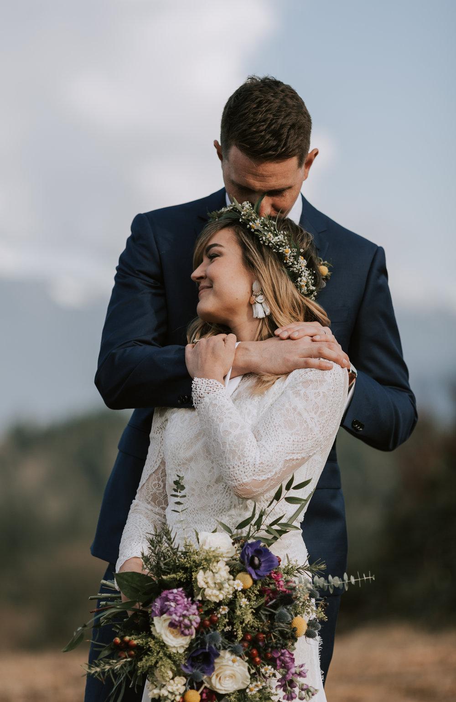 Sunshine Coast Wedding Photos - Mountain Wedding Photos - Sunshine Coast Wedding Photographer - Vancouver Wedding Photographer - Jennifer Picard361-1.JPG