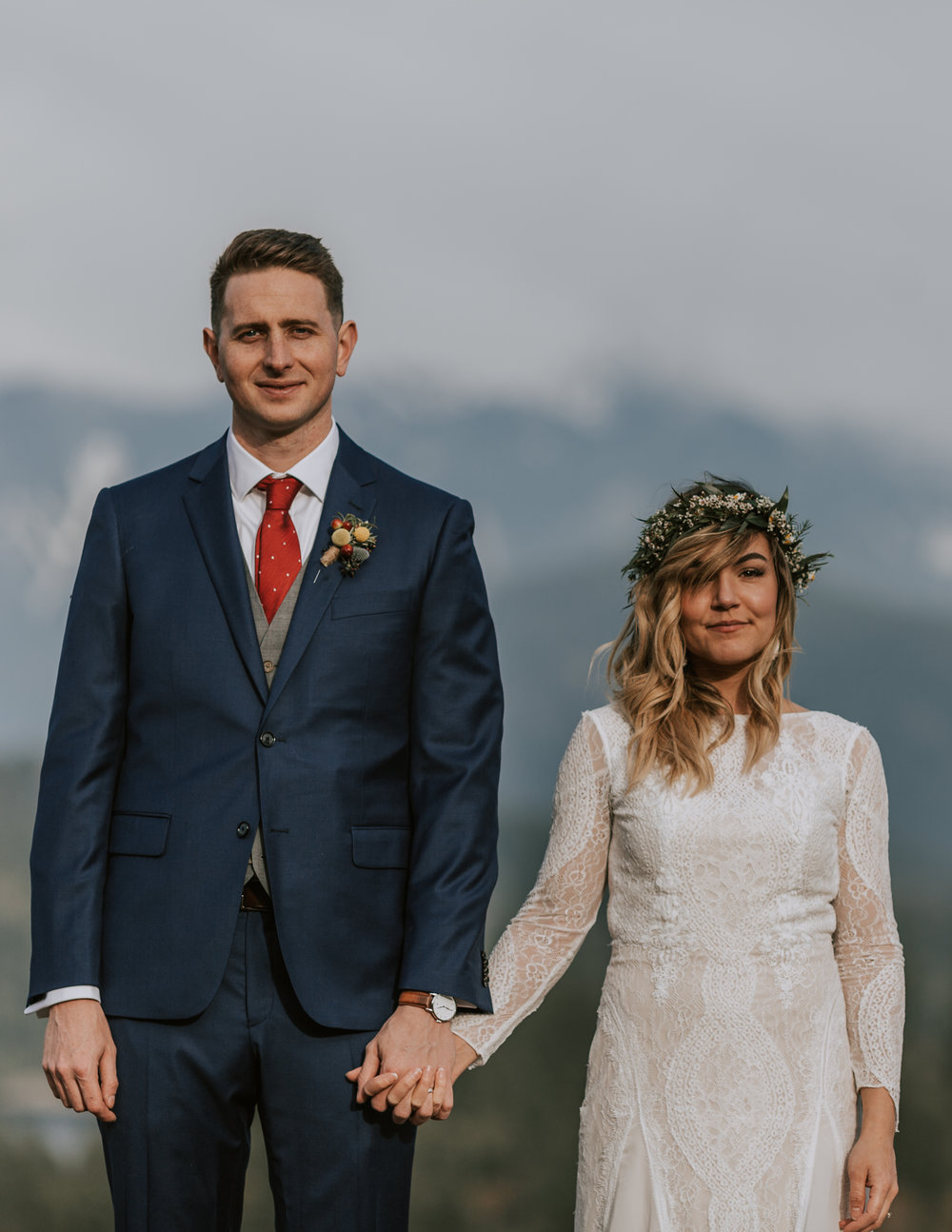 Sunshine Coast Wedding Photos - Mountain Wedding Photos - Sunshine Coast Wedding Photographer - Vancouver Wedding Photographer - Jennifer Picard355-1.JPG