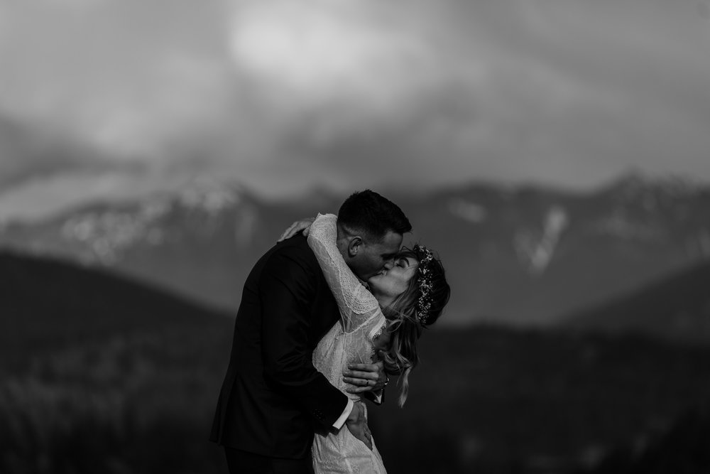 Sunshine Coast Wedding Photos - Mountain Wedding Photos - Sunshine Coast Wedding Photographer - Vancouver Wedding Photographer - Jennifer Picard354-1.JPG