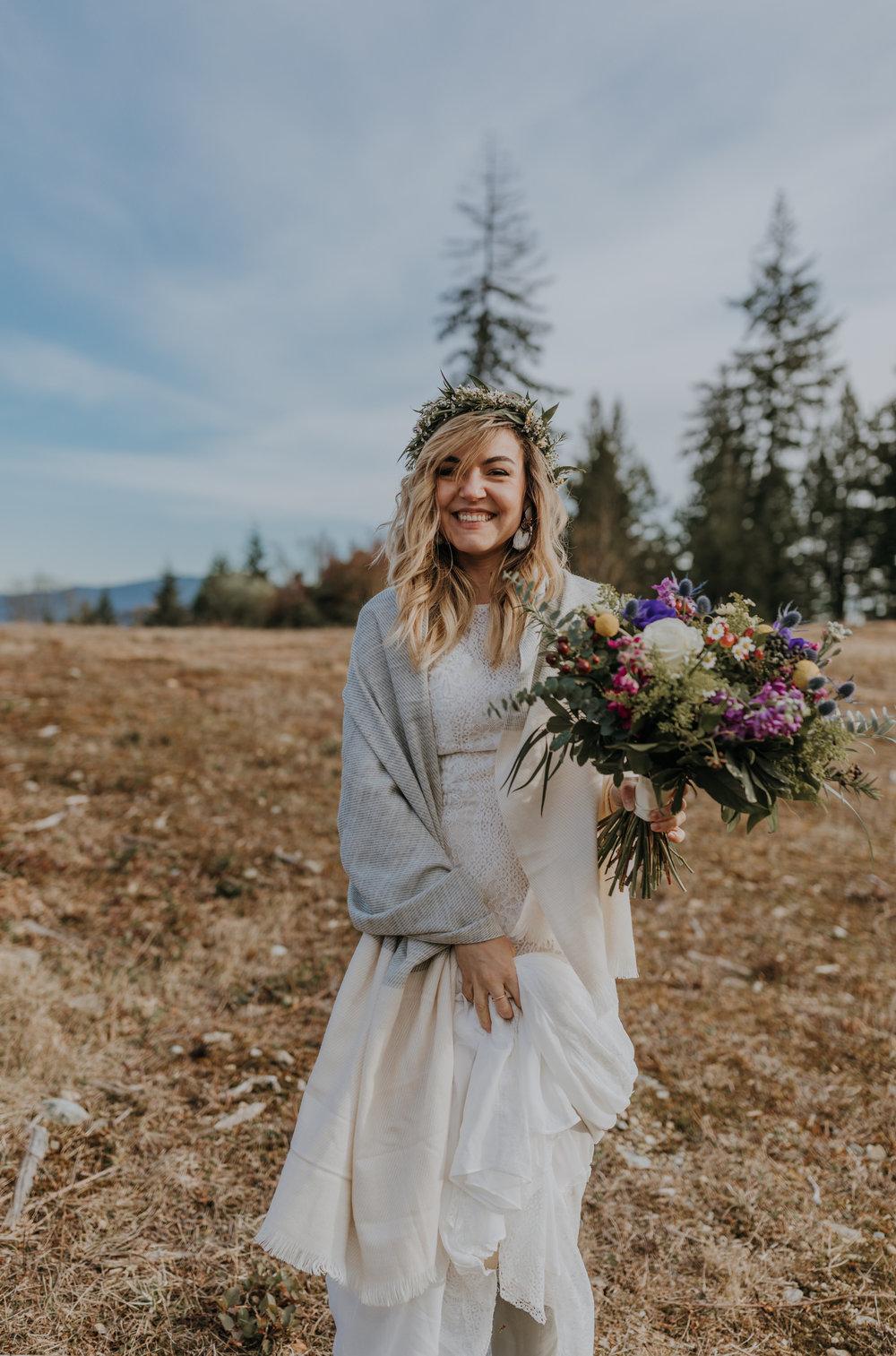Sunshine Coast Wedding Photos - Mountain Wedding Photos - Sunshine Coast Wedding Photographer - Vancouver Wedding Photographer - Jennifer Picard297-1.JPG