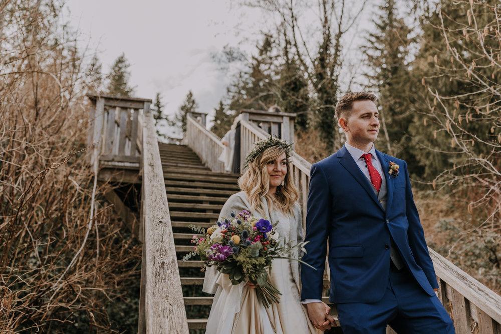 Sunshine Coast Wedding Photos - Mountain Wedding Photos - Sunshine Coast Wedding Photographer - Vancouver Wedding Photographer - Jennifer Picard305-1.JPG