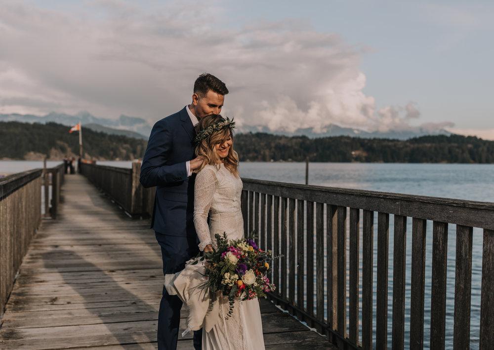 Sunshine Coast Wedding Photos - Mountain Wedding Photos - Sunshine Coast Wedding Photographer - Vancouver Wedding Photographer - Jennifer Picard307-1.JPG