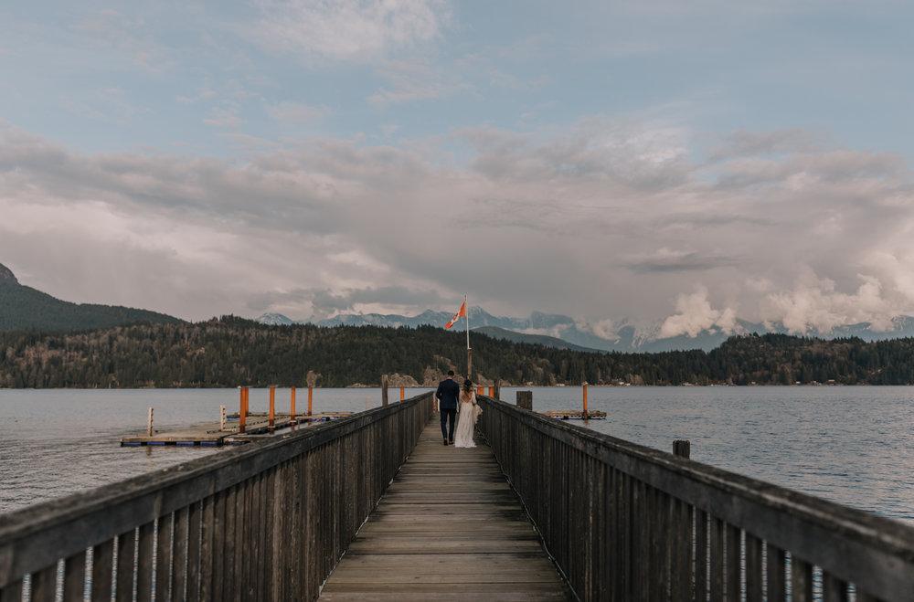 Sunshine Coast Wedding Photos - Mountain Wedding Photos - Sunshine Coast Wedding Photographer - Vancouver Wedding Photographer - Jennifer Picard310-1.JPG