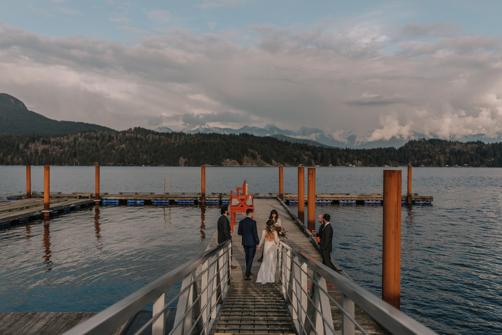 Sunshine Coast Wedding Photos - Mountain Wedding Photos - Sunshine Coast Wedding Photographer - Vancouver Wedding Photographer - Jennifer Picard311-1.JPG