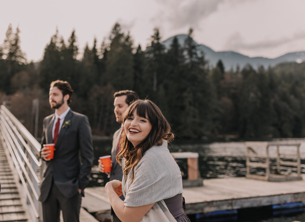 Sunshine Coast Wedding Photos - Mountain Wedding Photos - Sunshine Coast Wedding Photographer - Vancouver Wedding Photographer - Jennifer Picard312-1.JPG