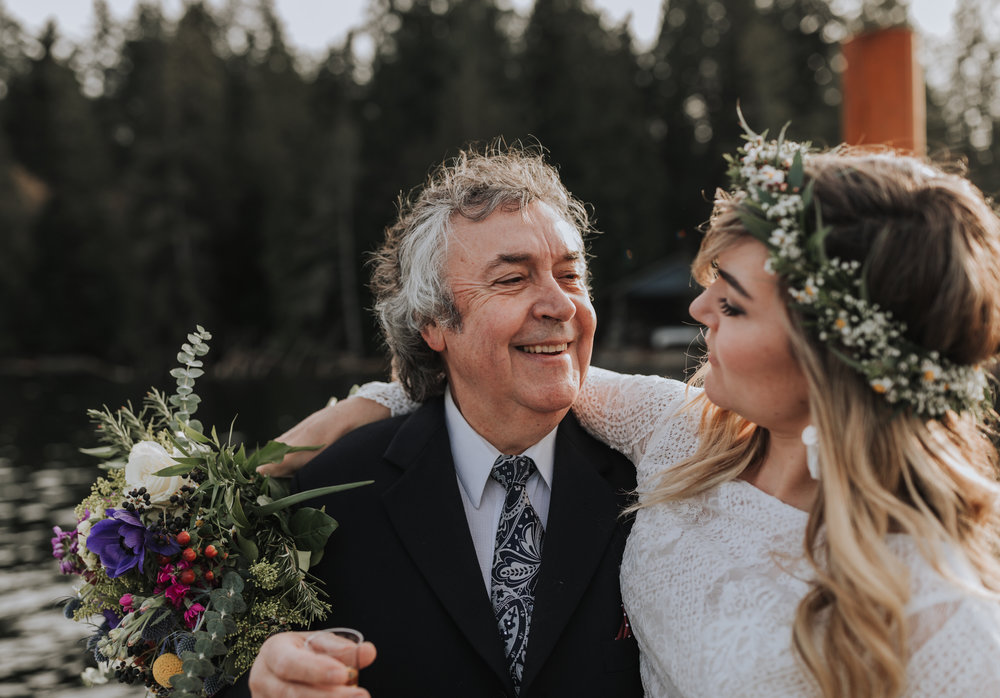 Sunshine Coast Wedding Photos - Mountain Wedding Photos - Sunshine Coast Wedding Photographer - Vancouver Wedding Photographer - Jennifer Picard313-1.JPG