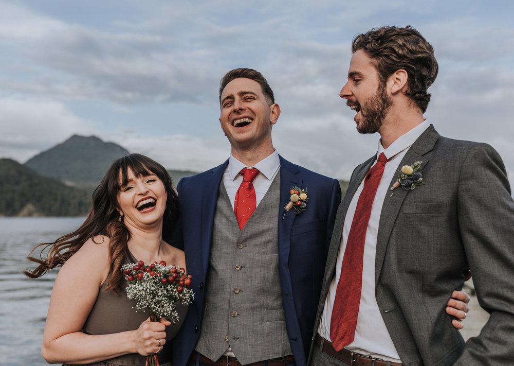 Sunshine Coast Wedding Photos - Mountain Wedding Photos - Sunshine Coast Wedding Photographer - Vancouver Wedding Photographer - Jennifer Picard332-1.JPG