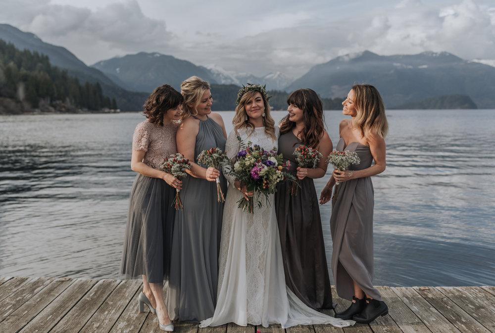 Sunshine Coast Wedding Photos - Mountain Wedding Photos - Sunshine Coast Wedding Photographer - Vancouver Wedding Photographer - Jennifer Picard317-1.JPG