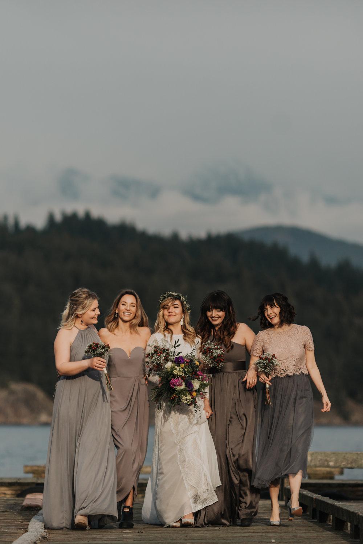 Sunshine Coast Wedding Photos - Mountain Wedding Photos - Sunshine Coast Wedding Photographer - Vancouver Wedding Photographer - Jennifer Picard382-1.JPG