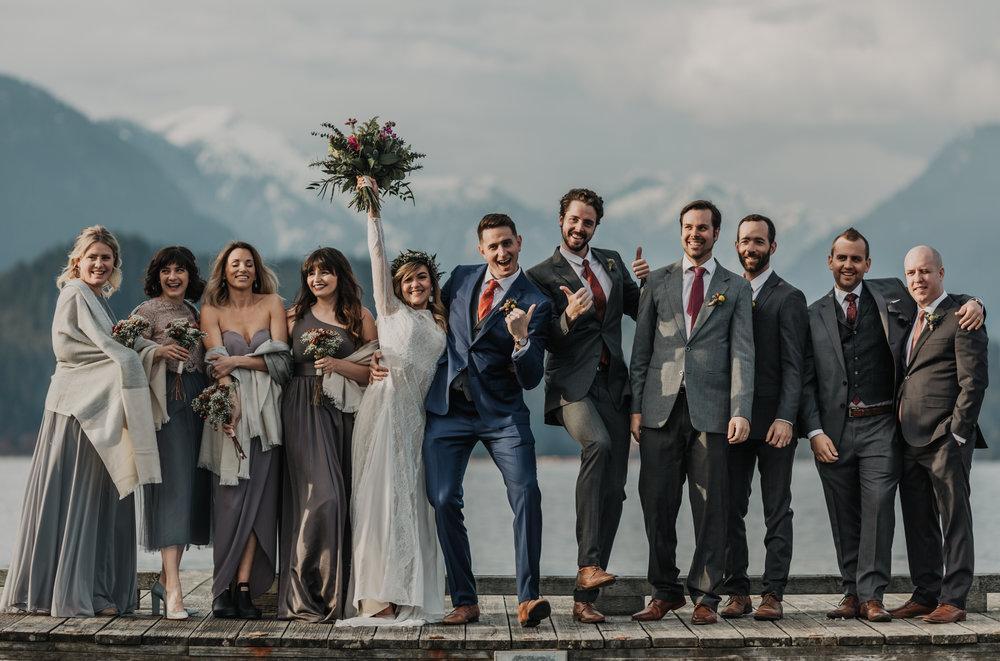 Sunshine Coast Wedding Photos - Mountain Wedding Photos - Sunshine Coast Wedding Photographer - Vancouver Wedding Photographer - Jennifer Picard378-1.JPG