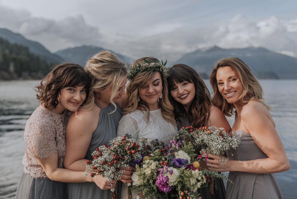 Sunshine Coast Wedding Photos - Mountain Wedding Photos - Sunshine Coast Wedding Photographer - Vancouver Wedding Photographer - Jennifer Picard318-1.JPG