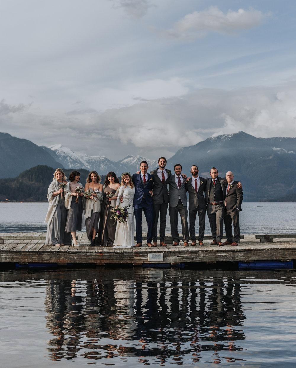 Sunshine Coast Wedding Photos - Mountain Wedding Photos - Sunshine Coast Wedding Photographer - Vancouver Wedding Photographer - Jennifer Picard315-1.JPG