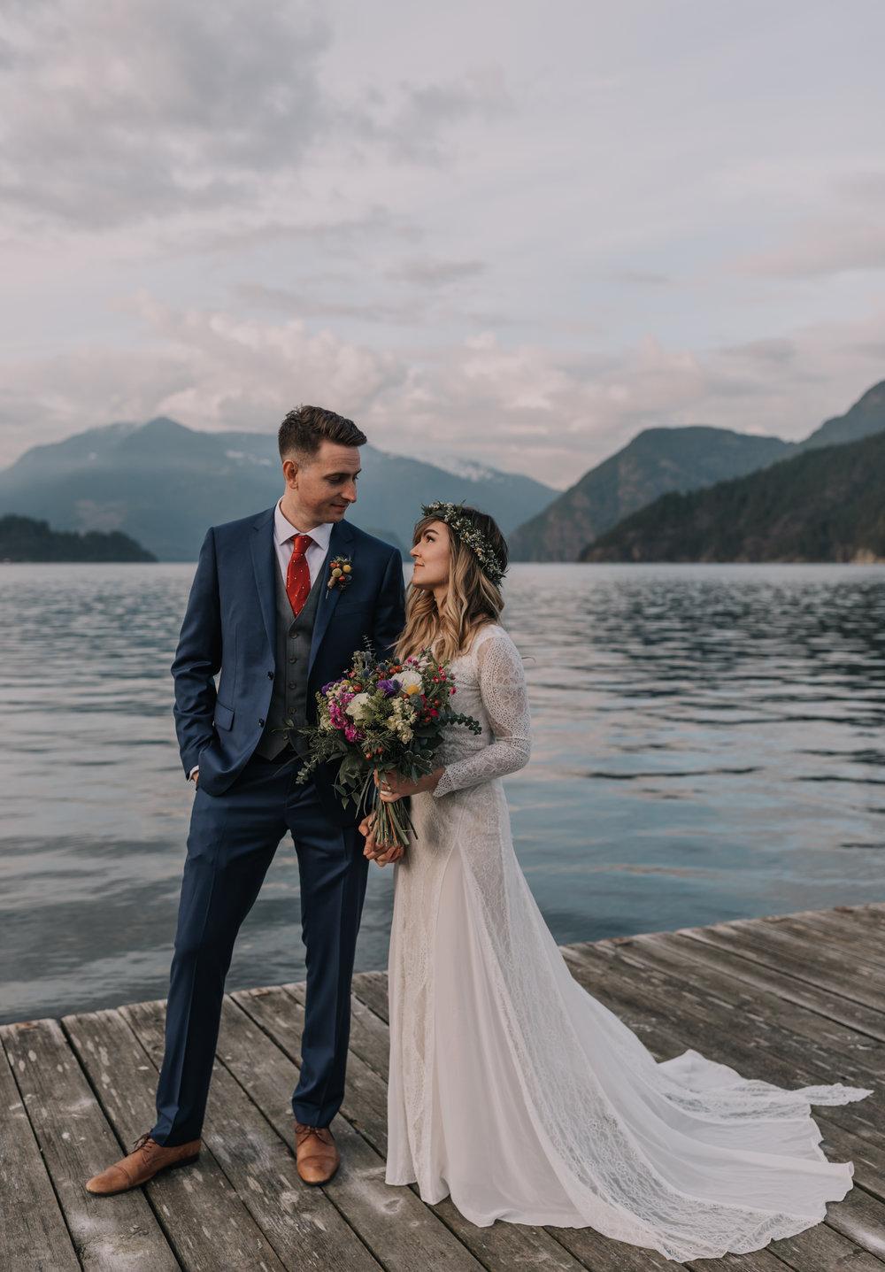 Sunshine Coast Wedding Photos - Mountain Wedding Photos - Sunshine Coast Wedding Photographer - Vancouver Wedding Photographer - Jennifer Picard145-1.JPG