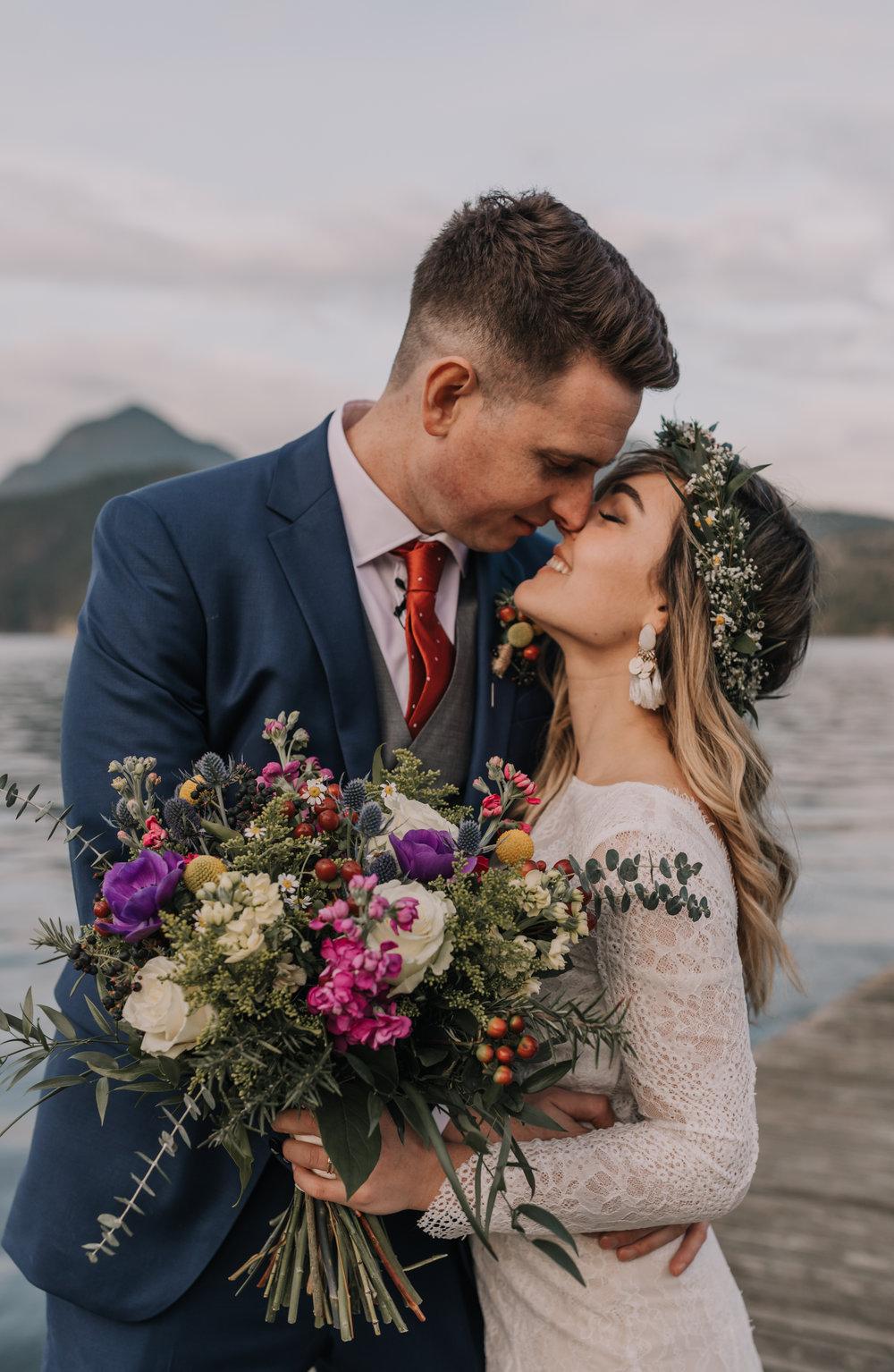 Sunshine Coast Wedding Photos - Mountain Wedding Photos - Sunshine Coast Wedding Photographer - Vancouver Wedding Photographer - Jennifer Picard156-1.JPG