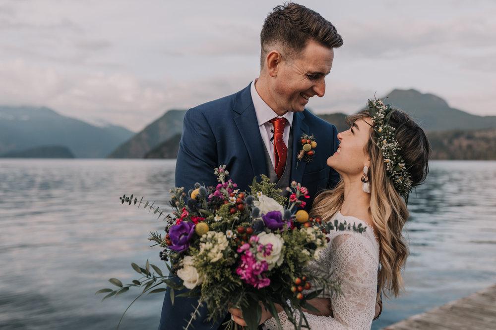 Sunshine Coast Wedding Photos - Mountain Wedding Photos - Sunshine Coast Wedding Photographer - Vancouver Wedding Photographer - Jennifer Picard166-1.JPG