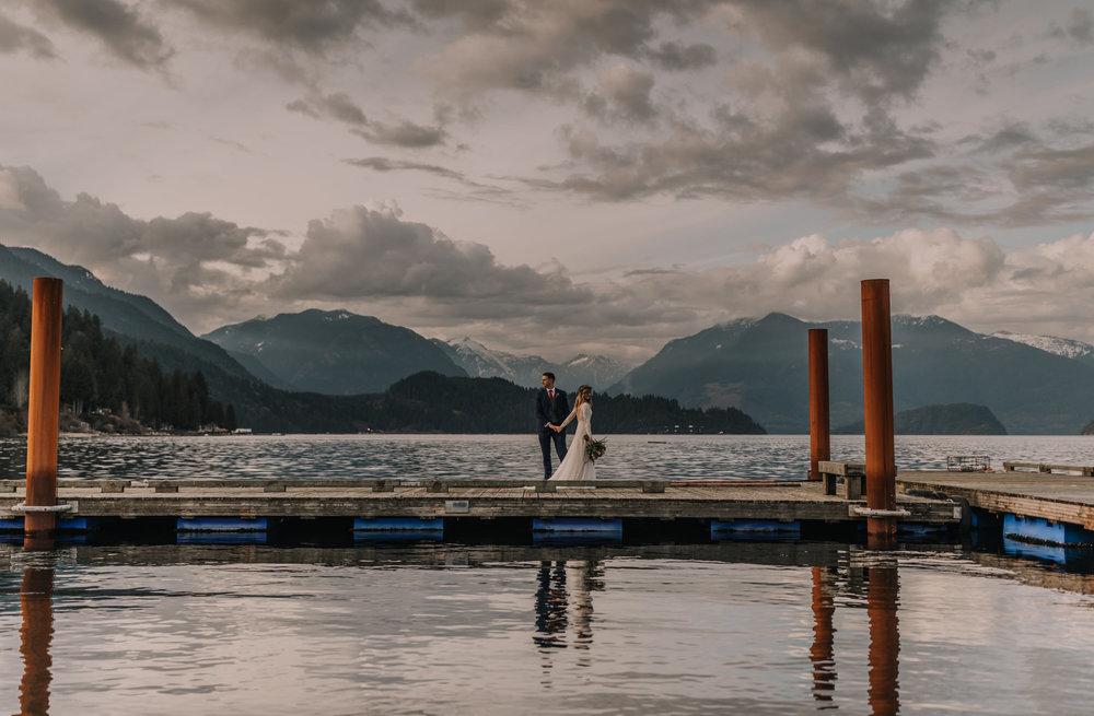 Sunshine Coast Wedding Photos - Mountain Wedding Photos - Sunshine Coast Wedding Photographer - Vancouver Wedding Photographer - Jennifer Picard170-1.JPG