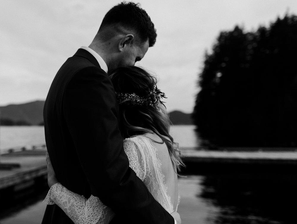 Sunshine Coast Wedding Photos - Mountain Wedding Photos - Sunshine Coast Wedding Photographer - Vancouver Wedding Photographer - Jennifer Picard175-1.JPG