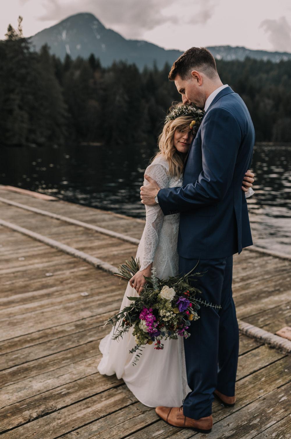 Sunshine Coast Wedding Photos - Mountain Wedding Photos - Sunshine Coast Wedding Photographer - Vancouver Wedding Photographer - Jennifer Picard173-1.JPG