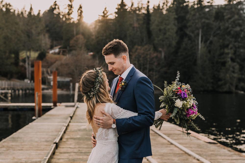 Sunshine Coast Wedding Photos - Mountain Wedding Photos - Sunshine Coast Wedding Photographer - Vancouver Wedding Photographer - Jennifer Picard177-1.JPG