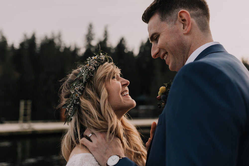 Sunshine Coast Wedding Photos - Mountain Wedding Photos - Sunshine Coast Wedding Photographer - Vancouver Wedding Photographer - Jennifer Picard183-1.JPG