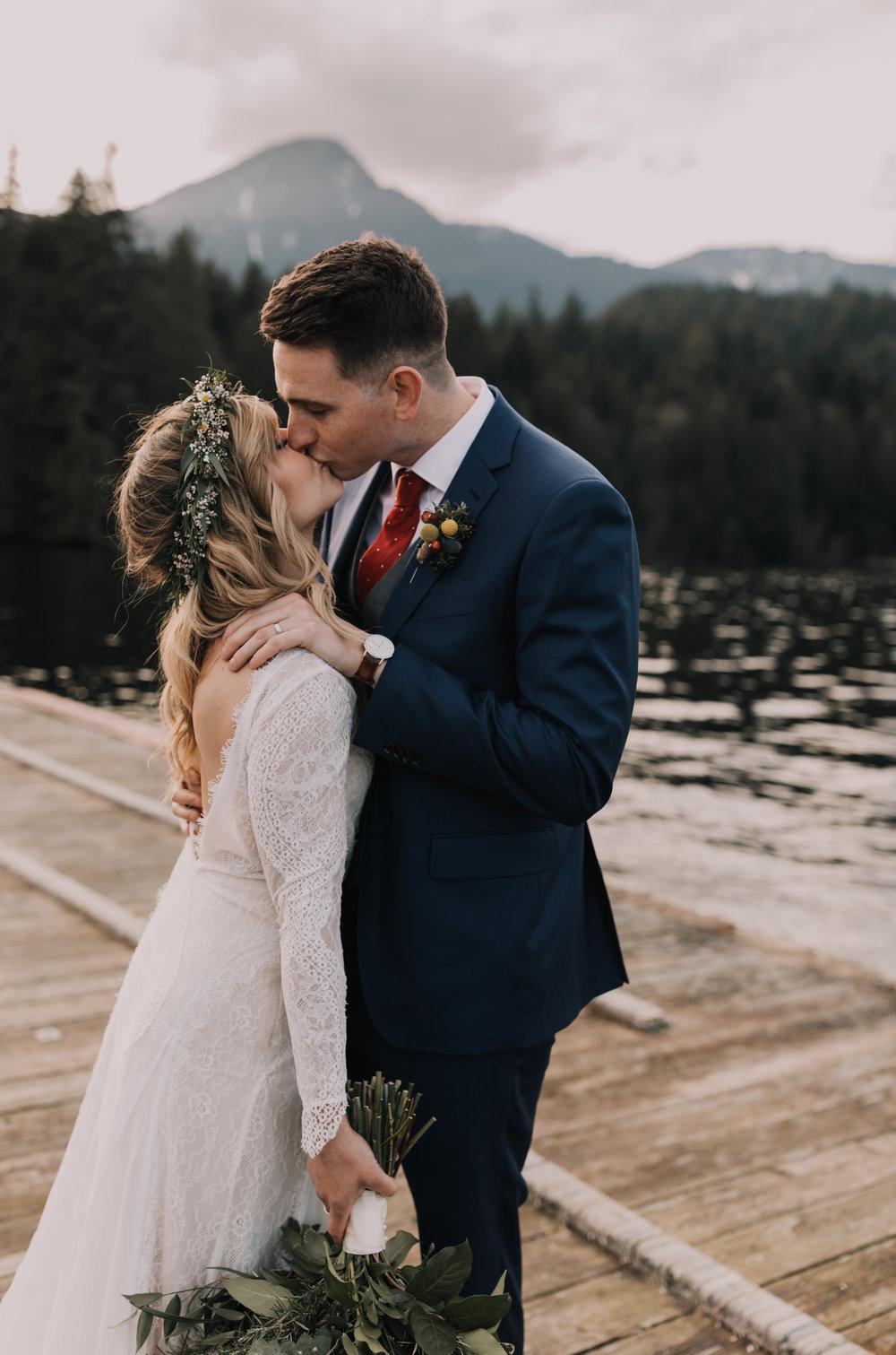 Sunshine Coast Wedding Photos - Mountain Wedding Photos - Sunshine Coast Wedding Photographer - Vancouver Wedding Photographer - Jennifer Picard185-1.JPG