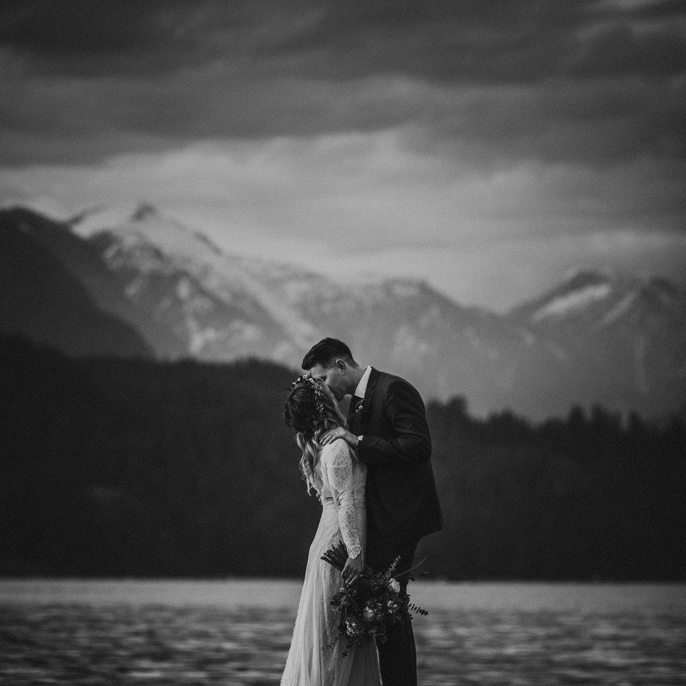 Sunshine Coast Wedding Photos - Mountain Wedding Photos - Sunshine Coast Wedding Photographer - Vancouver Wedding Photographer - Jennifer Picard391-1.JPG