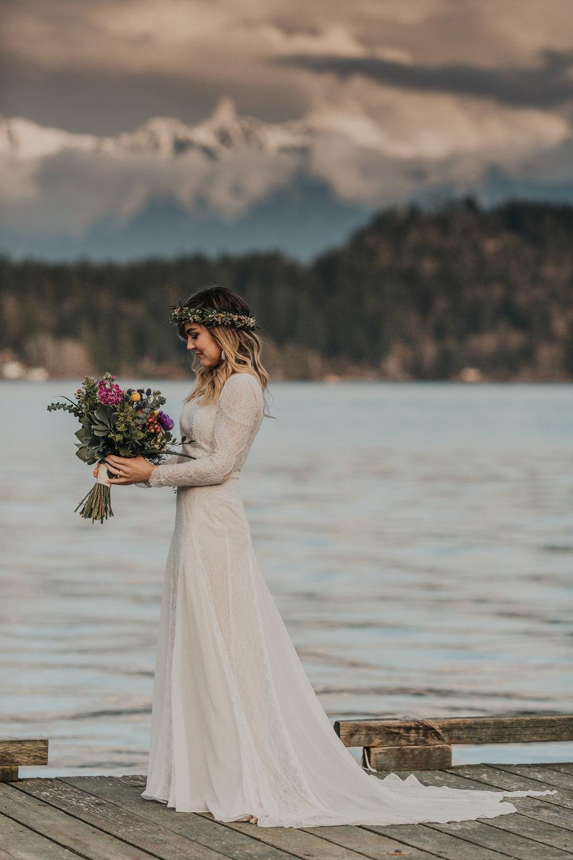 Sunshine Coast Wedding Photos - Mountain Wedding Photos - Sunshine Coast Wedding Photographer - Vancouver Wedding Photographer - Jennifer Picard392-1.JPG