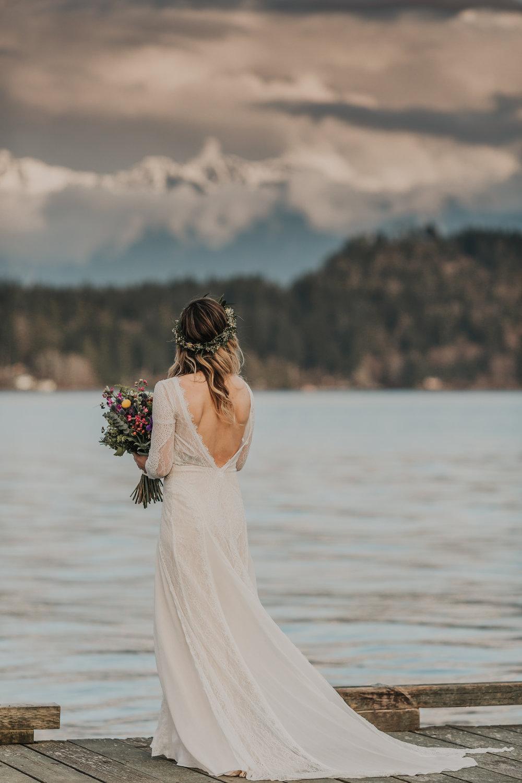Sunshine Coast Wedding Photos - Mountain Wedding Photos - Sunshine Coast Wedding Photographer - Vancouver Wedding Photographer - Jennifer Picard393-1.JPG