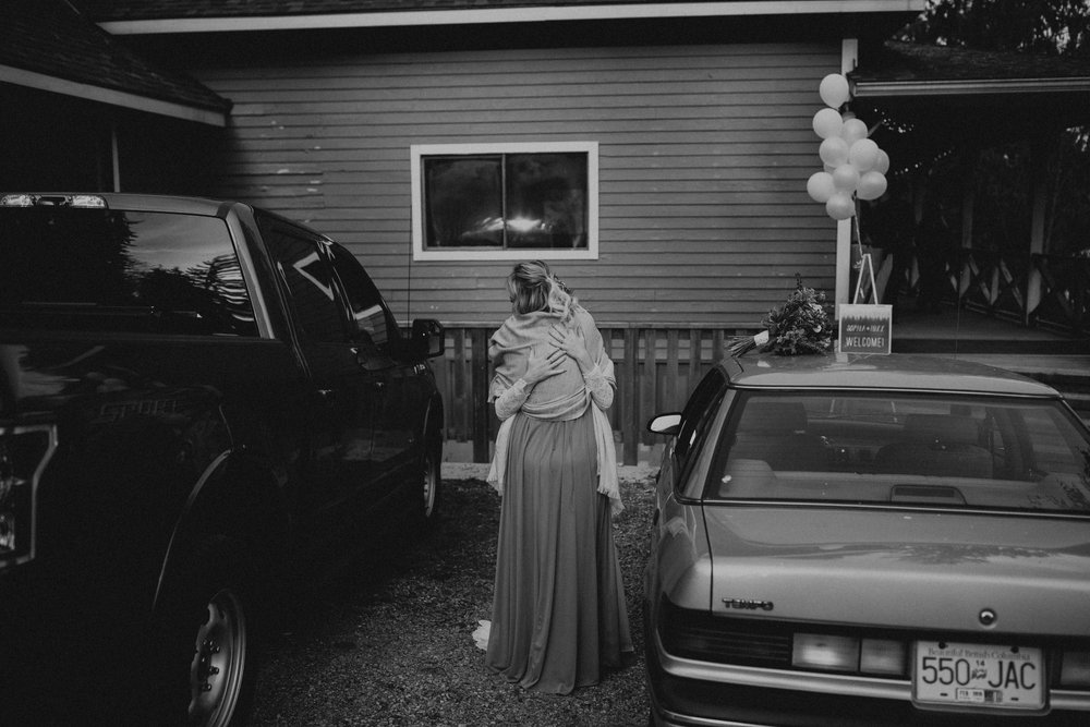 Sunshine Coast Wedding Photos - Mountain Wedding Photos - Sunshine Coast Wedding Photographer - Vancouver Wedding Photographer - Jennifer Picard301-1.JPG