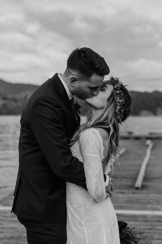Sunshine Coast Wedding Photos - Mountain Wedding Photos - Sunshine Coast Wedding Photographer - Vancouver Wedding Photographer - Jennifer Picard167-1.JPG
