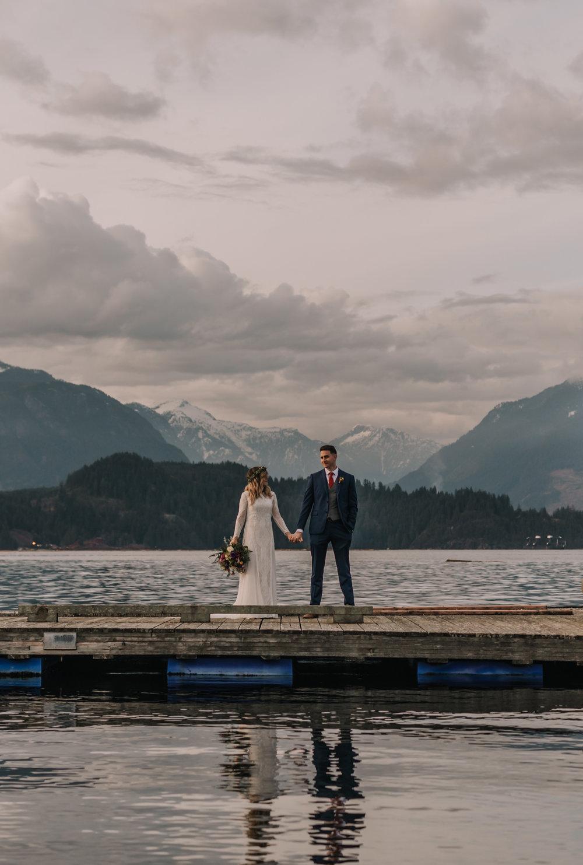 Sunshine Coast Wedding Photos - Mountain Wedding Photos - Sunshine Coast Wedding Photographer - Vancouver Wedding Photographer - Jennifer Picard171-1.JPG