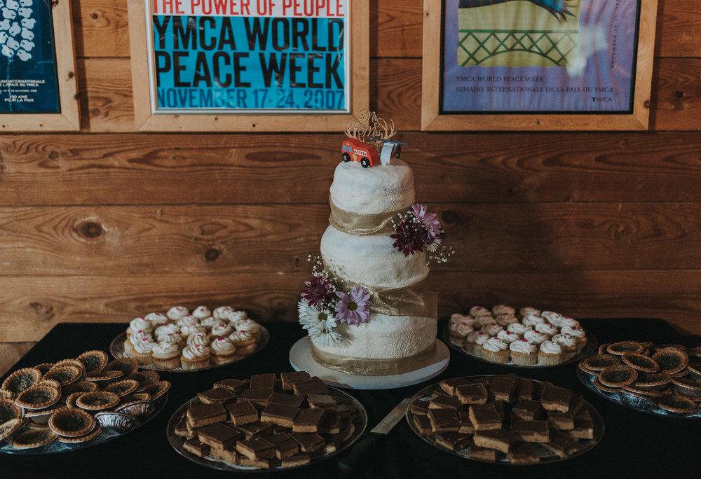 Sunshine Coast Wedding Photos - Mountain Wedding Photos - Sunshine Coast Wedding Photographer - Vancouver Wedding Photographer - Jennifer Picard141-1.JPG