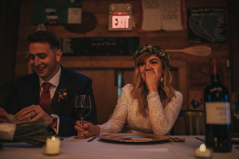 Sunshine Coast Wedding Photos - Mountain Wedding Photos - Sunshine Coast Wedding Photographer - Vancouver Wedding Photographer - Jennifer Picard159-1.JPG