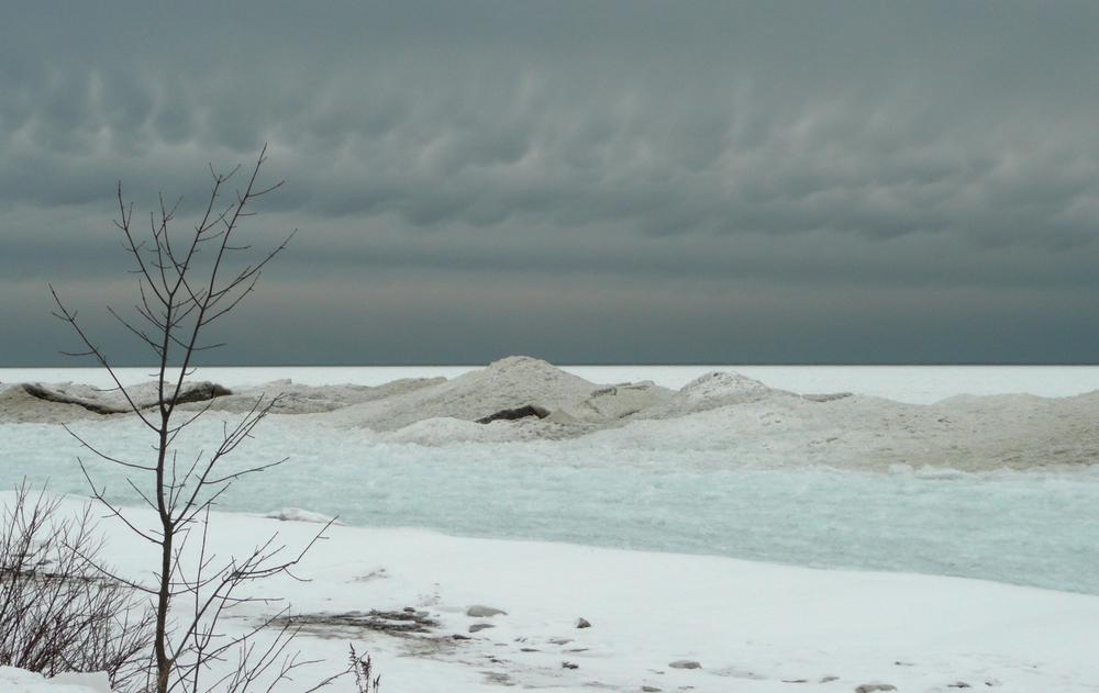 glacial4.jpg