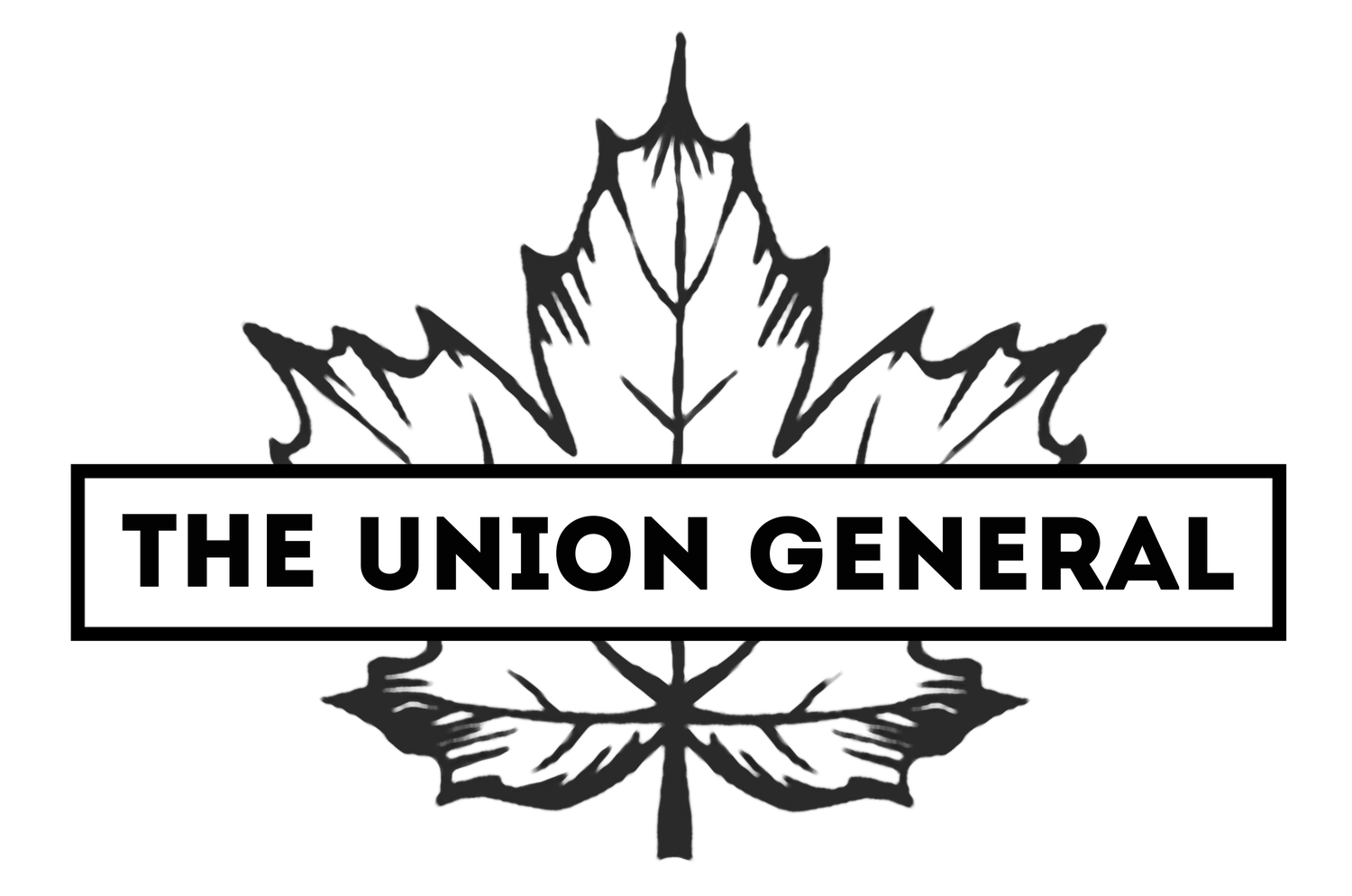The Union General