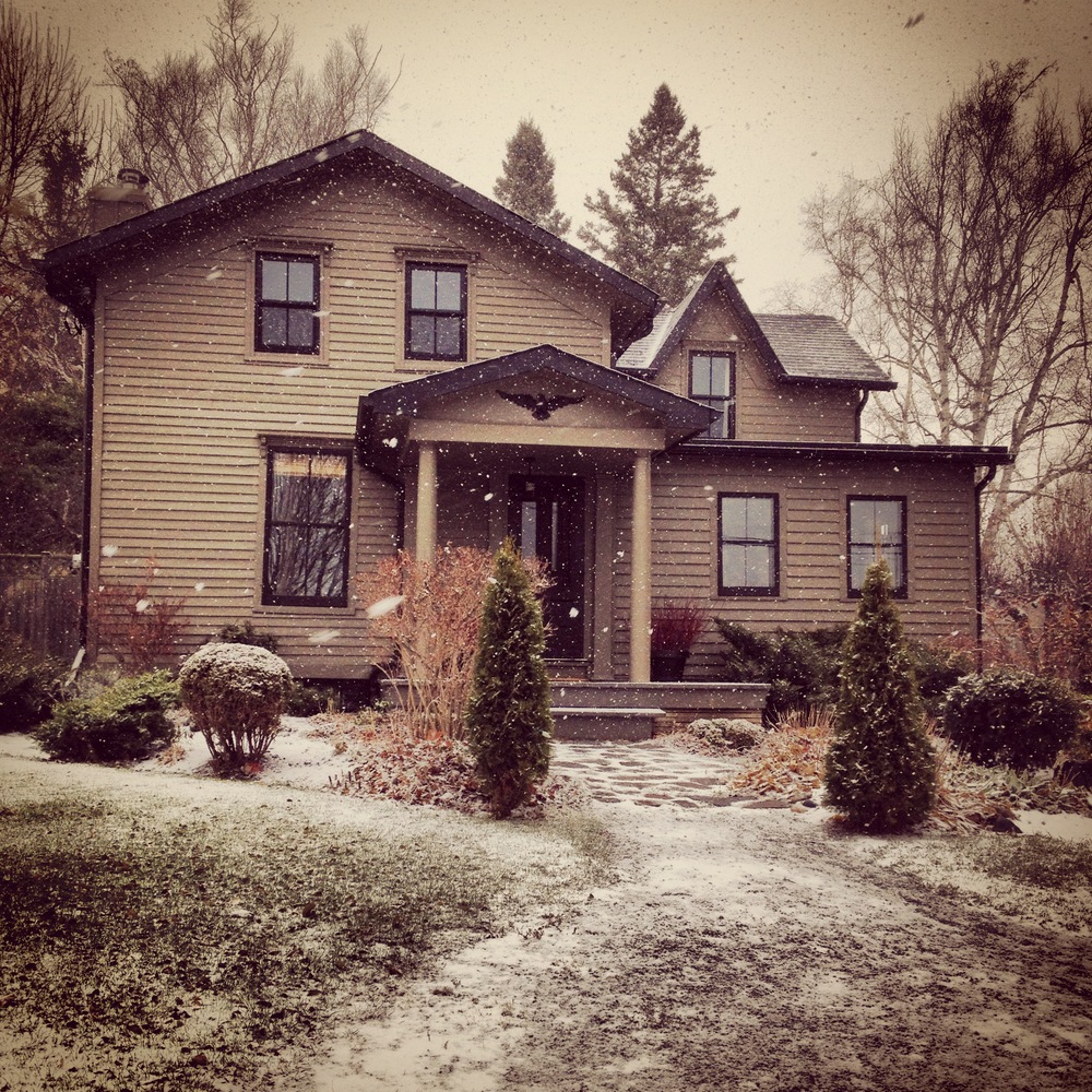 House_in_Winter_2014