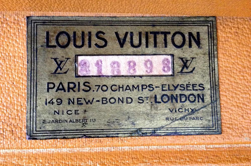 LouisVuittonCase_SerialNumber