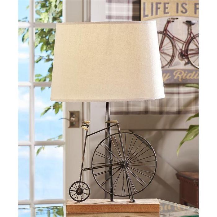 bike lamp.jpg