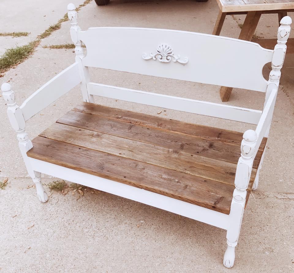 horace higgby bench.jpg