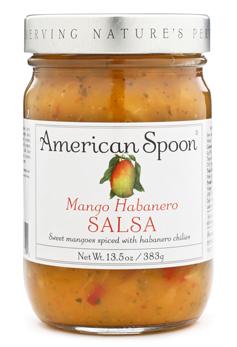 mango habanero salsa.png