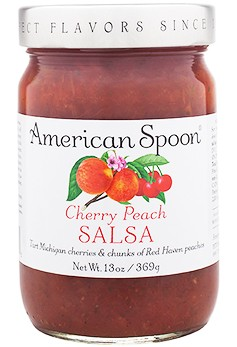 cherry peach salsa.jpg