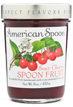 sour cherry spoon fruit.png