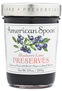 blueberry lime preserves.png